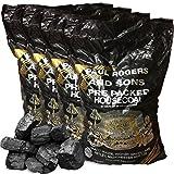 Tigerbox® Coal Range