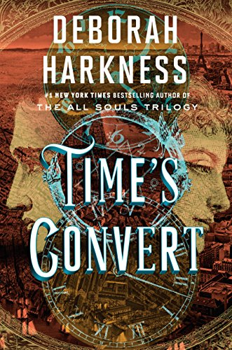 Pdf read time s convert all souls trilogy 5tyf87yiuhg7 full supports all version of your device includes pdf epub and kindle version all books format are mobile friendly fandeluxe