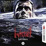 Lovecraft Letters 4