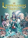 Telecharger Livres Les Legendaires Origines T4 Shimy (PDF,EPUB,MOBI) gratuits en Francaise