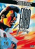 Ford Fairlane - Joel Silver