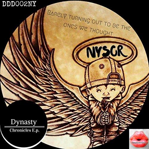 Dynasty Chronicles