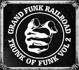 Trunk Of Funk - Volumen 2