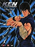 Ken il guerriero - La serie TV (collector's edition)