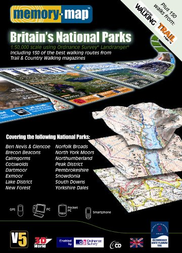 memory-map-britains-national-parks-pc