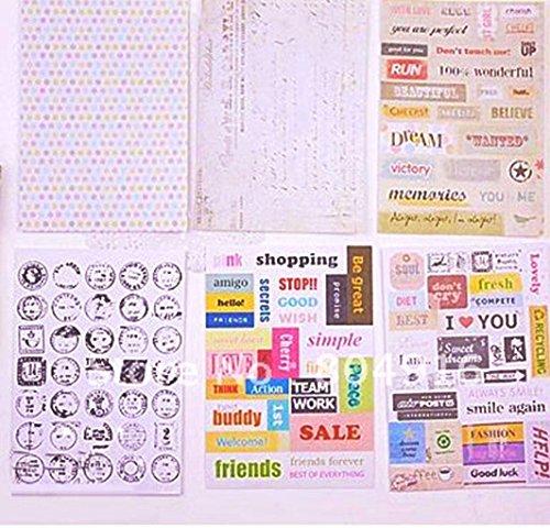 message-style-aufkleber-stickers-fur-card-making-geschenkverpackungen