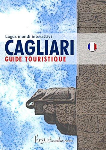 cagliari-guide-touristique