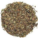 Löwenzahn-Tee -Bio