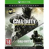 Call of Duty : Infinite Warfare - Edition Legacy