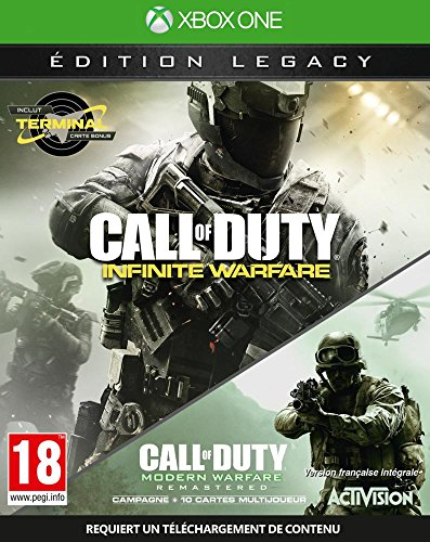 call-of-duty-infinite-warfare-edition-legacy