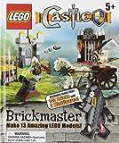 LEGO Castle Brickmaster