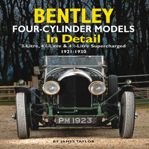 bentley-four-cylinder-models-in-detail-3-litre-4-1-2-litre-and-4-1-2-litre-supercharged-1921-1930
