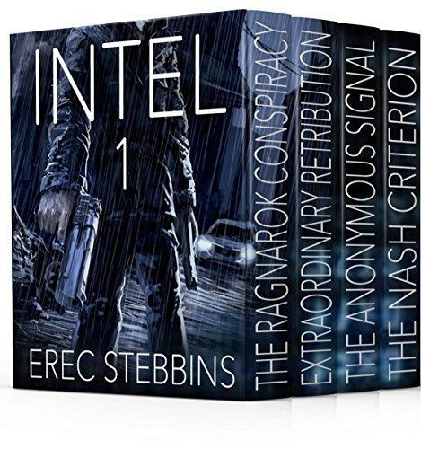 intel-1-omnibus-books-1-4