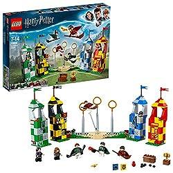 von LEGO(3)Neu kaufen: EUR 41,31126 AngeboteabEUR 29,98