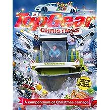 A Top Gear Christmas