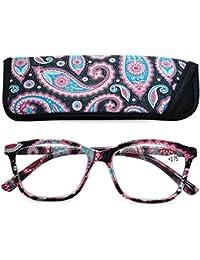 Suchergebnis auf für: Brille VEVESMUNDO: Bekleidung