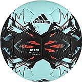 adidas CD8588 Ballon Mixte Adulte, Blanc, Taille 3