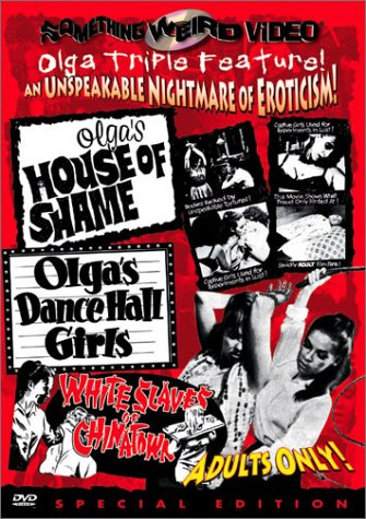 olgas-house-of-shame-olgas-dance-hall-girls-white-slaves-of-chinatown-something-weird-import-usa-zon