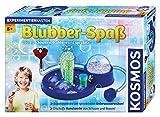 Kosmos 644925 - Blubber-Spaß