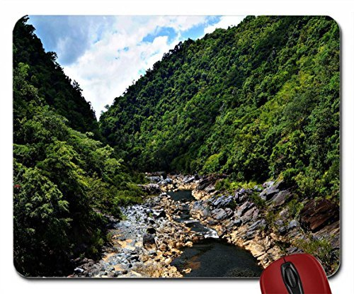barron-gorge-river-cairns-australia-wallpaper-mouse-pad-computer-mousepad