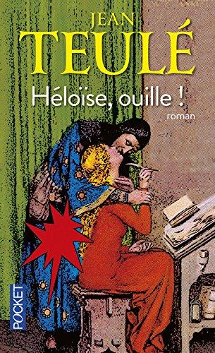 Heloise, Ouille ! par Jean Teule