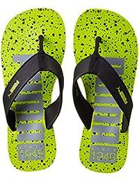 23e2f341017e Puma Men s Ray IDP Flip Flops Thong Sandals