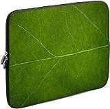 Sidorenko Laptop Tasche für 15-15,6 Zoll | Universal Notebooktasche...