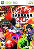 Cheapest Bakugan: Battle Brawlers on Xbox 360