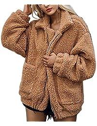bunt mantel Wolle fürdamen Suchergebnis auf XZikPu