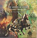 The Legend of Zelda: Twilight Princess HD - Sound Selection