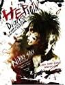 The Heroin Diaries par Sixx