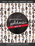 Telecharger Livres Generation Goldman best of (PDF,EPUB,MOBI) gratuits en Francaise