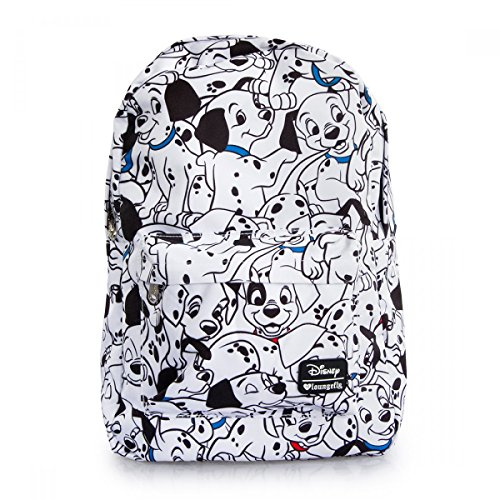 loungefly-unisex-adult-101-dalmatians-all-over-dog-print-backpack-standard