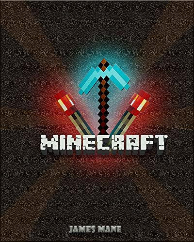 A Dynamic (minecraft) User Handbook Full of Craft To Educate Kids and Adult Create your World of Exploration: Beginners And Pros (English Edition)