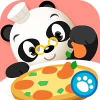 Dr. Pandas Restaurant