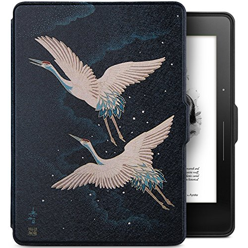 ayotu-case-for-kindle-voyage-e-reader-auto-wake-and-sleep-smart-protective-cover-for-amazon-2014-kin