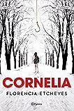 Cornelia (Autores Españoles e Iberoamericanos)