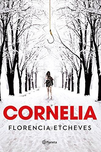 Cornelia (Autores Españoles e Iberoamericanos) por Florencia Etcheves