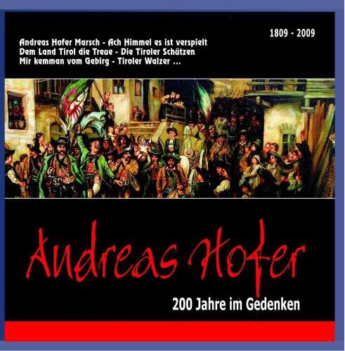andreas-hofer-200-jahre-im-gedenken