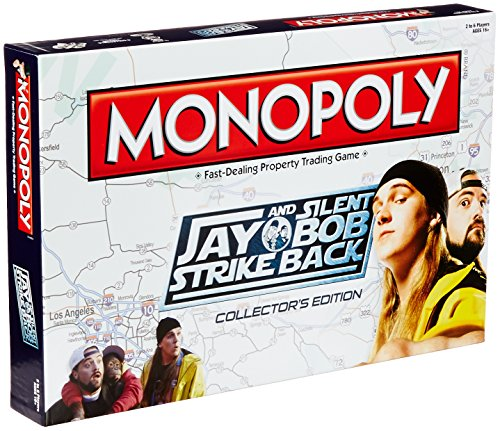 jay-and-silent-bob-strike-back-monopoly