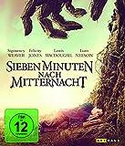 Sieben Minuten nach Mitternacht - Blu-ray