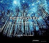 Bagatelles Op 126/Variations Diabelli Op 120