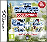 Cheapest The Smurfs Collection on Nintendo DS