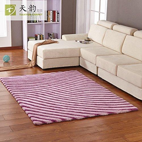 salon-chambre-a-coucher-style-tapis-ultra-soft-tables-salon-avec-marge-continentale-et-la-coree-et-d