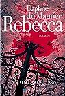 Rebecca par Maurier
