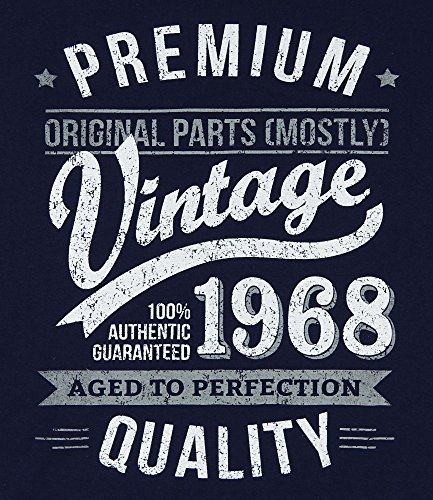 Aged to perfection 29 emerson styles - 2 part 3