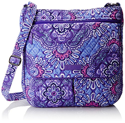 vera-bradley-womens-double-zip-mailbag-lilac-tapestry