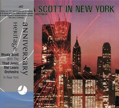 in-new-york-with-thad-jones-mel-lewis-by-rhoda-scott-2003-08-25