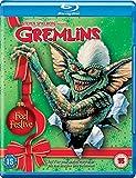 Gremlins [Blu-ray] [1984]
