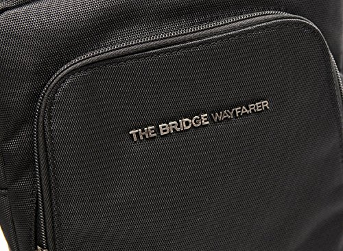 12ef725b64 The Bridge Wayfarer borsello Authentic Tablet Crossbody